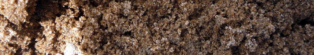 Стротельный песок